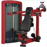 体操装置の肩の出版物機械(XH901)
