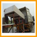 Fabricante de la placa de yeso de China