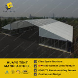 tenda della tenda foranea del partito delle 100 200 300 genti
