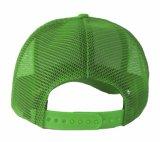 поставщик шлема сетки водителя грузовика вышивки 3D