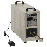 Высокая частота индукционного нагрева оборудования (HF-25A/25AB)