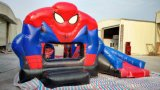 2016 neues Arrivals Inflatable Spider Men Bouncer für Kids