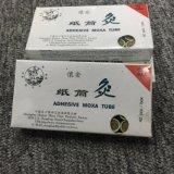 Marca Huaian Mini Moxa Stick