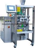 Machine van de Verpakking van de Korrel van de hoogste Kwaliteit de Automatische