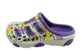 Повседневный Chirldren Graden декоративная модель 20292 Purplr обувь