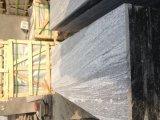 Granit-Marmortravertin-Kalkstein-natürliche Steinziegelsteine