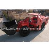 Xdcy-1A LHD Scooptram подземной торговой марки Xiandai погрузчика