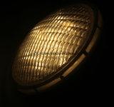 Indicatori luminosi subacquei del LED per il raggruppamento 36W 48W 60W delle fontane 12V PAR56
