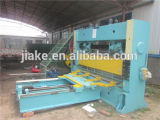 Expanded Metal Mesh Making Panel Machine