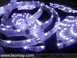 12V het LEIDENE van SMD335 Licht van de Strook met Verklaard Ce