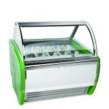 10 Frigideiras Desempenho Superior frigoríficos comerciais