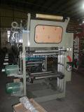 Asy-B Doble Doble balanceo Liberar la máquina de impresión en huecograbado