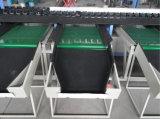 Planta de Processamento de manga/Mango máquina de lavar roupa e máquina de classificação de Cebola