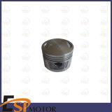 Motorrad-Teil-Motorrad-Kolben für Cg150