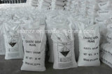 SGSが付いている工場価格のソーダ腐食剤99%純度Naoh