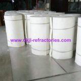 Thermal refrattario di MSDS che isola la coperta della fibra di ceramica