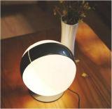 3W LED estilo Bola de luz de la tabla