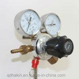 Регулятор давления СО2 поставщика фабрики с Ce