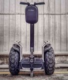 с самоката дороги для E-Самоката Chariot сбывания электрического стоящего