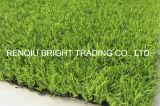 de Goede Kwaliteit die van 30mm Kunstmatig Gras modelleert
