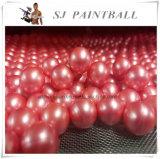 El Peg&Paintball aceite Fabricante para deportes al aire libre