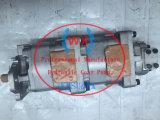 705-56-34590 für Kipper Hm350-1/Hm350-1L