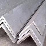 Barra d'acciaio di vendita calda di angolo della Cina laminata a caldo con il buon prezzo