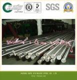 200のシリーズ継ぎ目が無い溶接された管のステンレス鋼の管