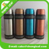 Fonte da fábrica todos os tipos da garrafa de água plástica da garrafa de água quente da venda (SLF-WB020)