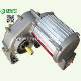 Motore dell'attrezzo per la macchina di irrigazione