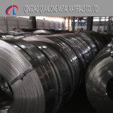 管を作るためのGl Aluzinc G550のGalvalumeの鋼鉄ストリップ