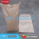 Nno dispersantes de petróleo de cemento y aditivo