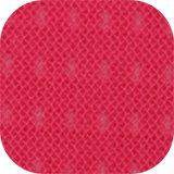 A1801 폴리에스테에 의하여 뜨개질을 하는 메시 직물, Oeko-Tex를 가진 의복을%s Breathable 메시 직물
