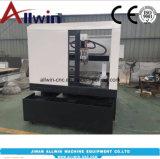 CNC van de vorm Router 6060 met de Volledige Prijs van de Fabriek van de Dekking