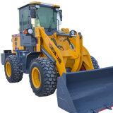 Rad-Ladevorrichtung des Qualitäts-Aufbau-2ton mit bestem Kundendienst