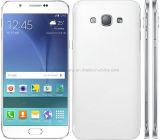 Téléphone cellulaire déverrouillé neuf de téléphone mobile des duos A8 initiaux