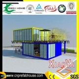 Ufficio flessibile del contenitore dell'adattamento (XYJ-01)