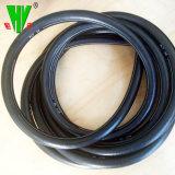 Las tuberías hidráulicas China tubo flexible de caucho del tubo de dirección asistida