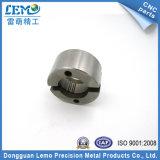 CNC поворачивая/повернутые части для автомобильного (LM-0617G)