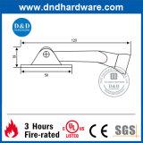 Supporto del portello del raso del hardware per il portello di legno (DDDS022)