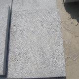 Китай природного камня Pavers Bluestone синего цвета