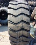 Pneu chargeur lourd 23.5-25 E-3 / L-3 hors route pneus