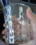 高品質のガラスコップのガラス製品Sdy-F03807のガラスコップ