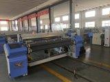 Machines de tissage d'air de Jlh 9200 Ja190-340cm de manche à grande vitesse de gicleur