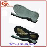 Новые разработки сандалии единственной EVA РБ исключительно для мужчин сандалии обувь