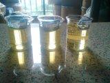 Steroid Olie Supertest van de semi-Afwerking van Supertest 450mg/Ml voor de Bouw van het Lichaam