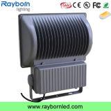 Reflector 150 vatios LED 90-265V AC / 50Hz 150W IP 65 150SMD iluminación LED de inundación