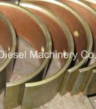 Gute Dieselventile Qualitätsdetroit-12V150 (6V53)