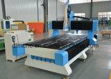 Carpintería CNC Máquina de corte y molienda