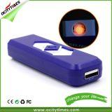 Accenditore di ceramica ricaricabile del USB della plastica della serpentina di riscaldamento di vendita calda di prezzi di fabbrica della Cina